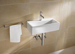 Badezimmer Reuter ~ 19 best waschbecken kleines bad images on pinterest small baths
