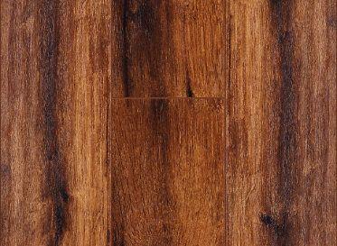 12mm Pad Eagle Falls Oak Kitchen Makeover Real Wood
