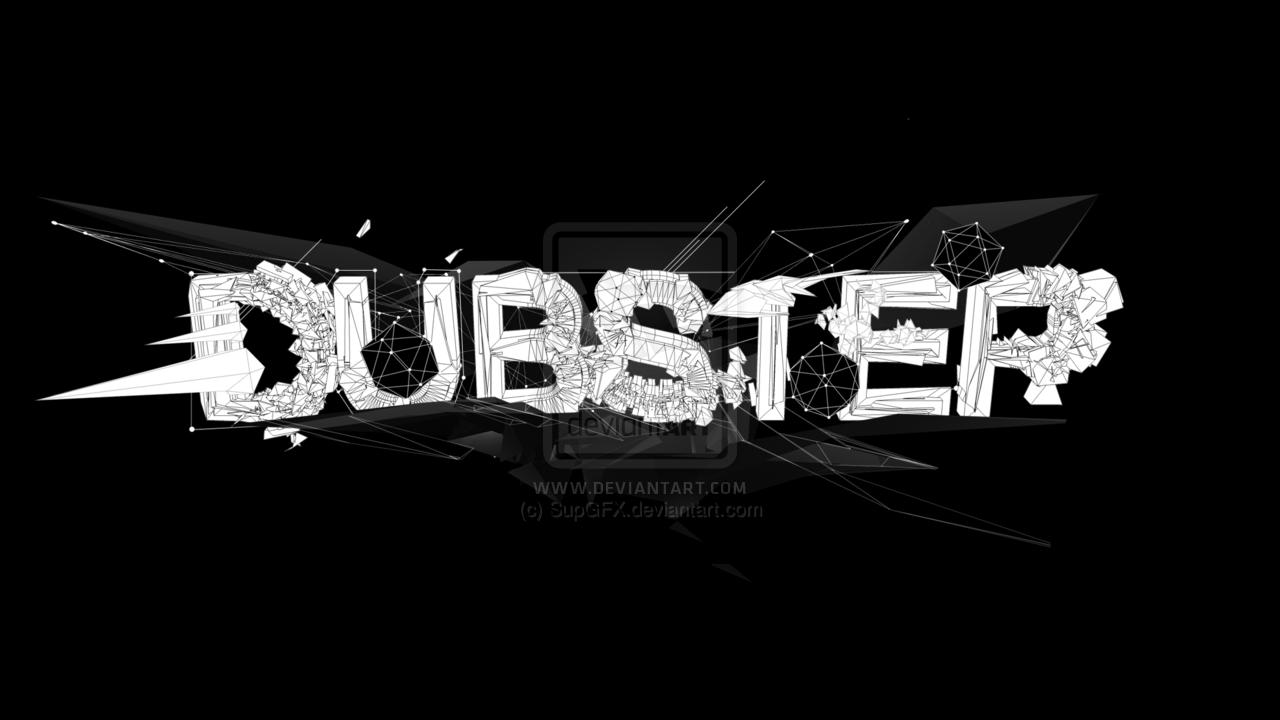 dubstep  Dubstep, Neon signs, Neon