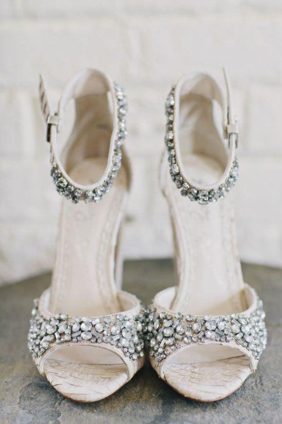 fc15f0c9 Brudesko-sko-brud-bryllup | Shoes, Shoes & More Shoes | Brudesko ...