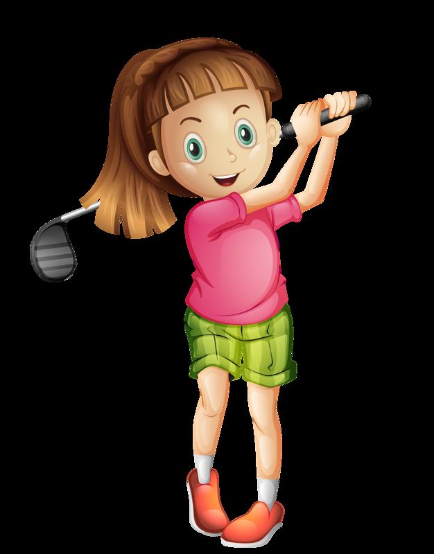 Kid Football Player Cartoon Image H | Šport | Pinterest | Kids ...