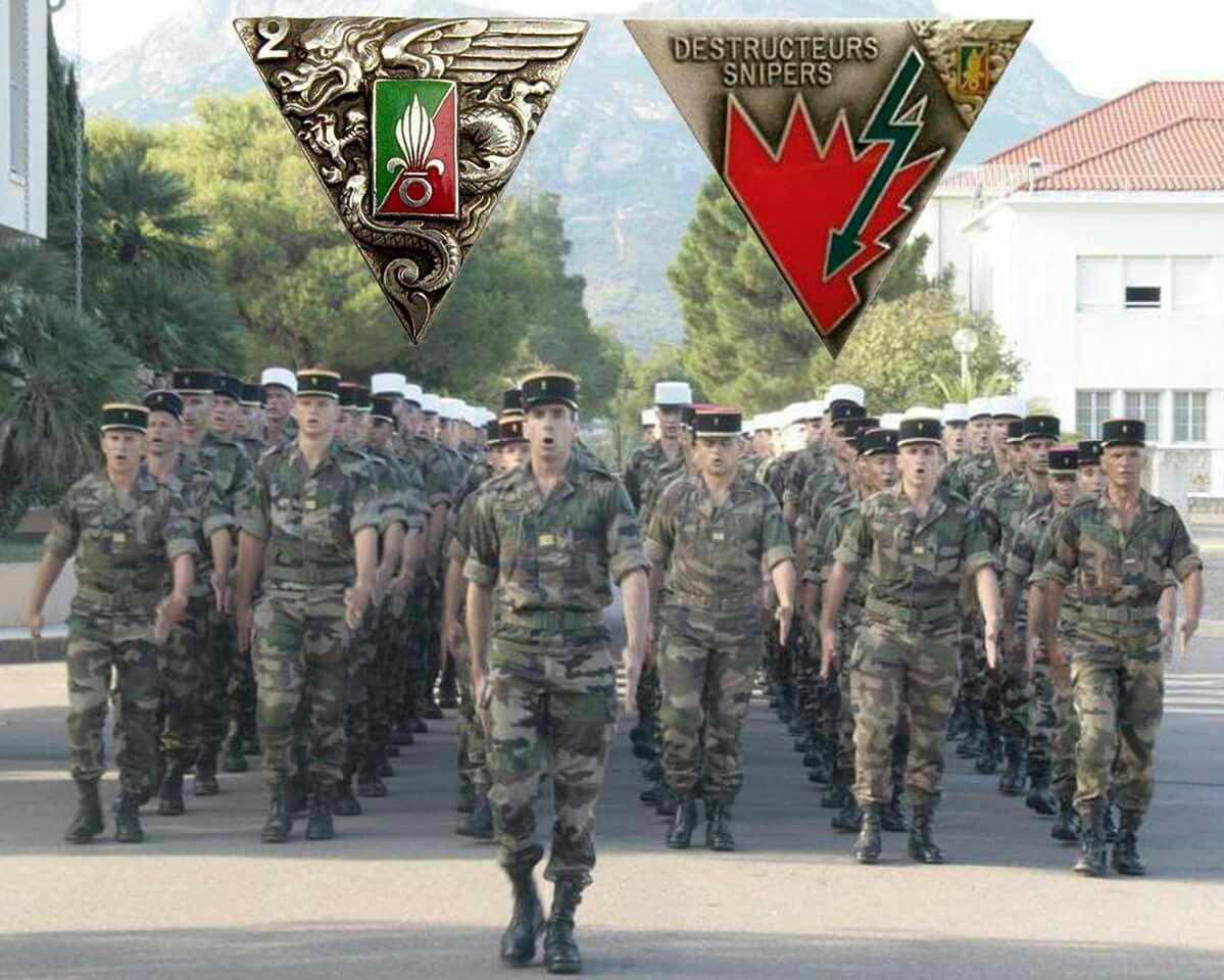 La Légion au LIBAN  des photos C1eb4ffb502638d29d29b441e67a1612