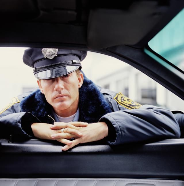 9 Must Have Soft Skills For Police Officers Police Officer