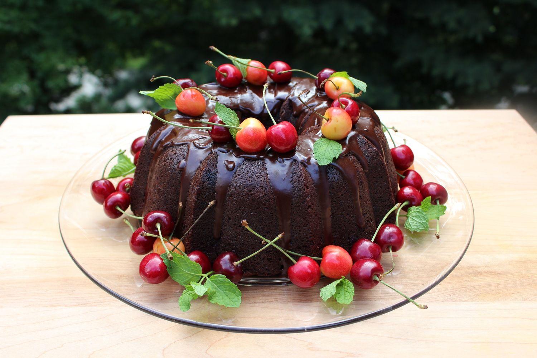 Chocolate buttermilk bundt cake recipe cake recipes