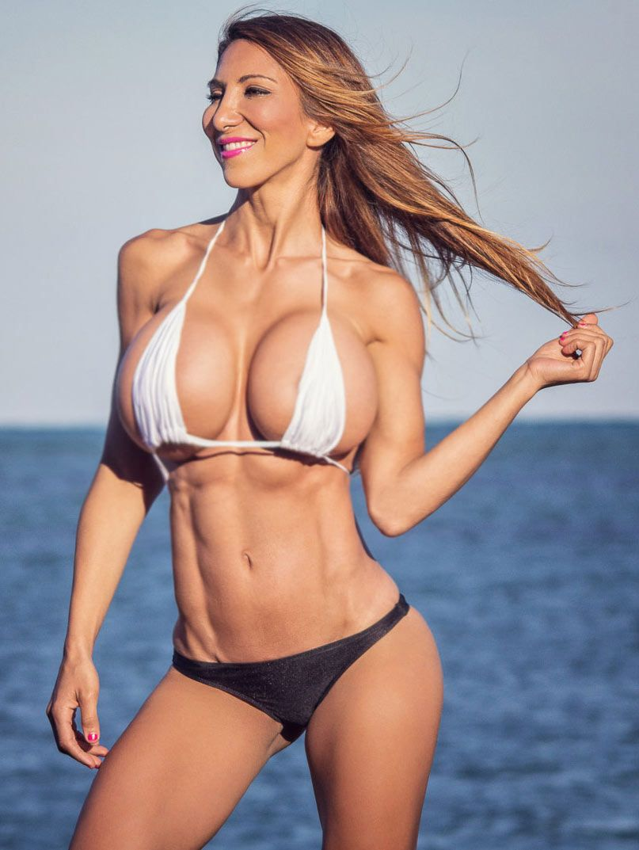 nude photo website