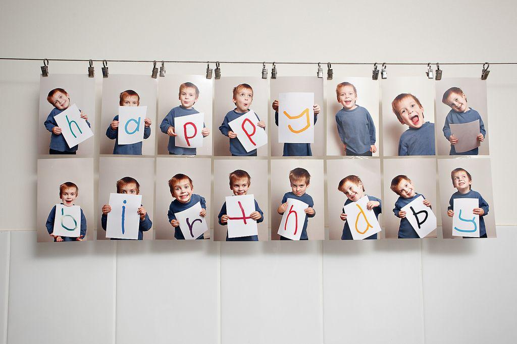 Happy birthday geburtstage geschenkideen und geschenk - Geschenk 70 geburtstag mutter ...