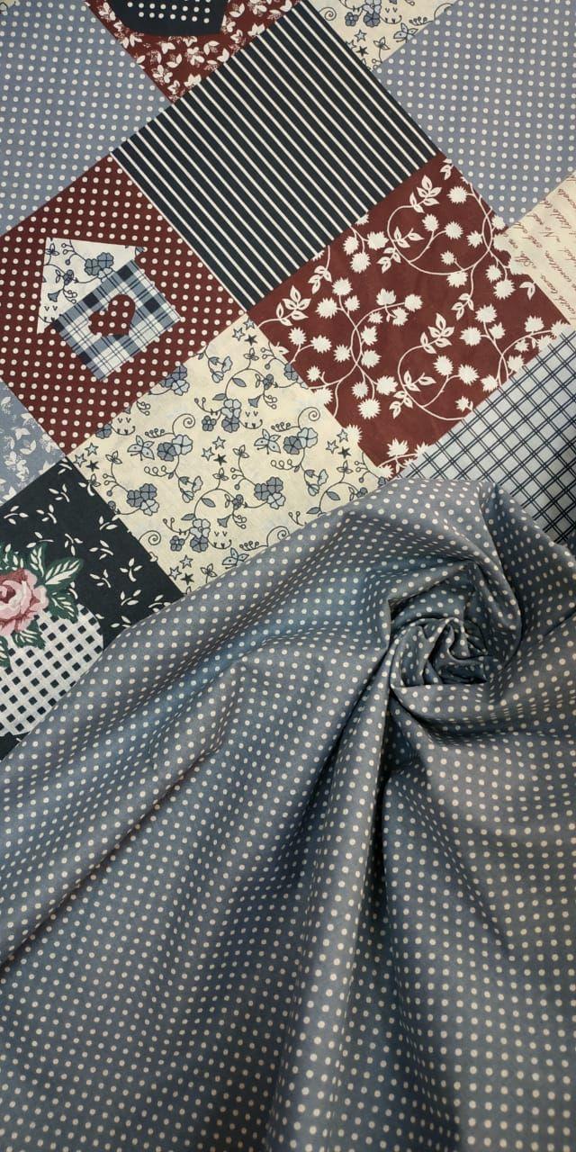 Расчет ткани для постельного белья двуспального купить ткань для обивки мебели в красноярске склад магазин