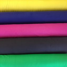 kaikki värit käy. väh. 0.5m