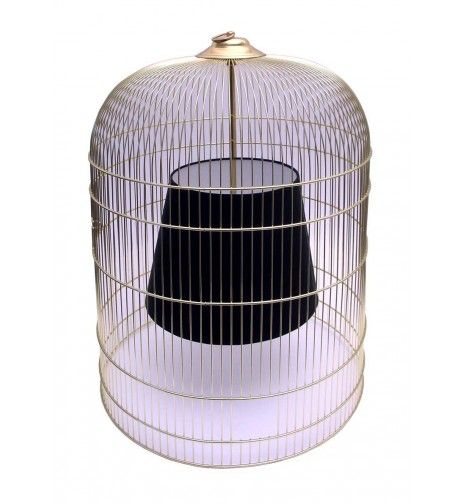 Lampe à poser - Sunset GM - Fleux (980€)