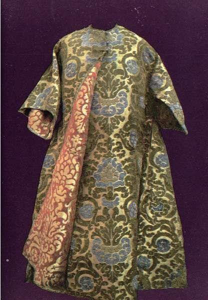 "Ottoman - Turkish national costumes - Forum ""Eurasian historical server"""