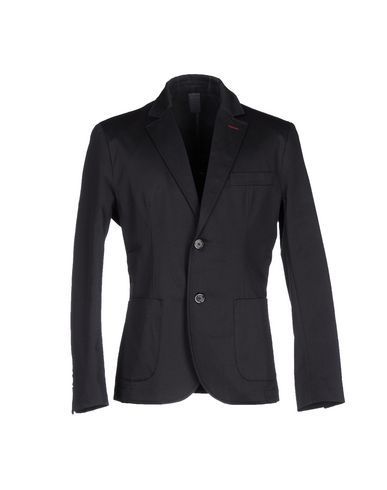 Individual Men Blazer on YOOX. The best online selection of Blazers Individual. YOOX exclusive items of Italian and international designers - Secure payments