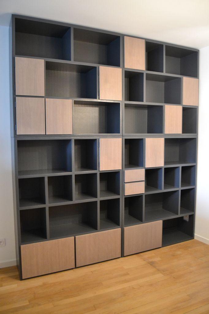 Rangements Bureau Meubles En Carton Angers Mobilier De Salon Meubles En Carton Design En Carton