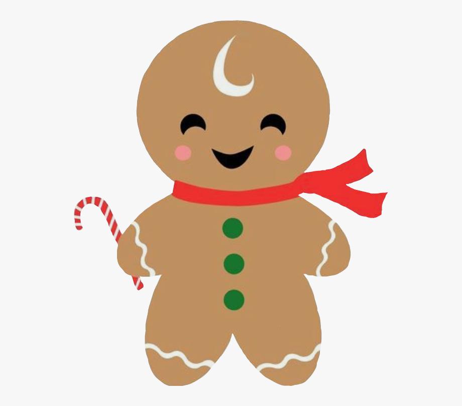 Transparent Gingerbread Man Png Christmas Gingerbread Man Gift Tag Transparent Cartoons Gin Christmas Clipart Christmas Gingerbread Men Christmas Drawing