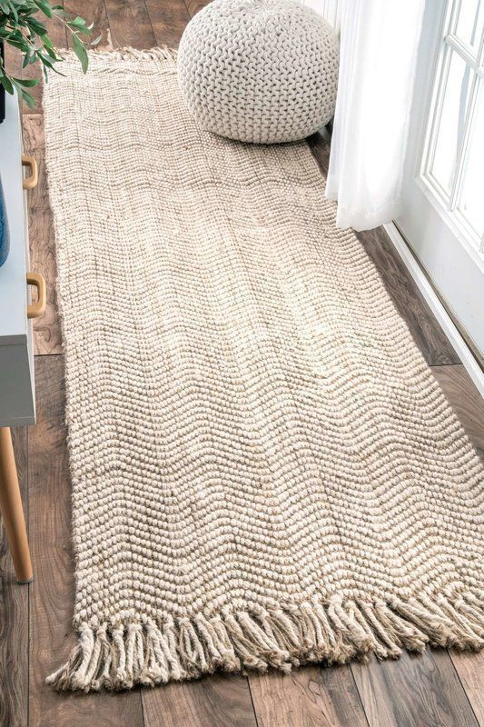 Area Area Rugs In Living Room Placement Decor Rugs In 2020 Area Rug Sets Fringe Rugs Rugs On Carpet