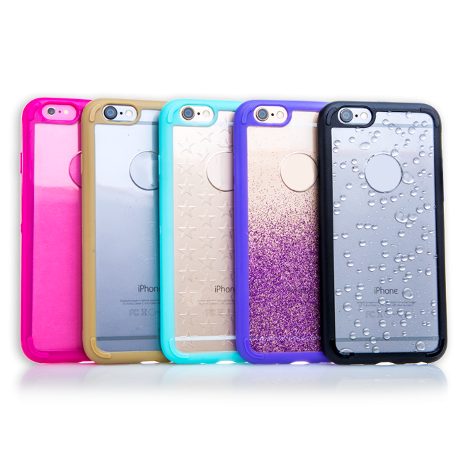 apple iphone 6 accessories cases for iphone 6s 174 6 174 6 plus 174 apple 174 tech five 13444