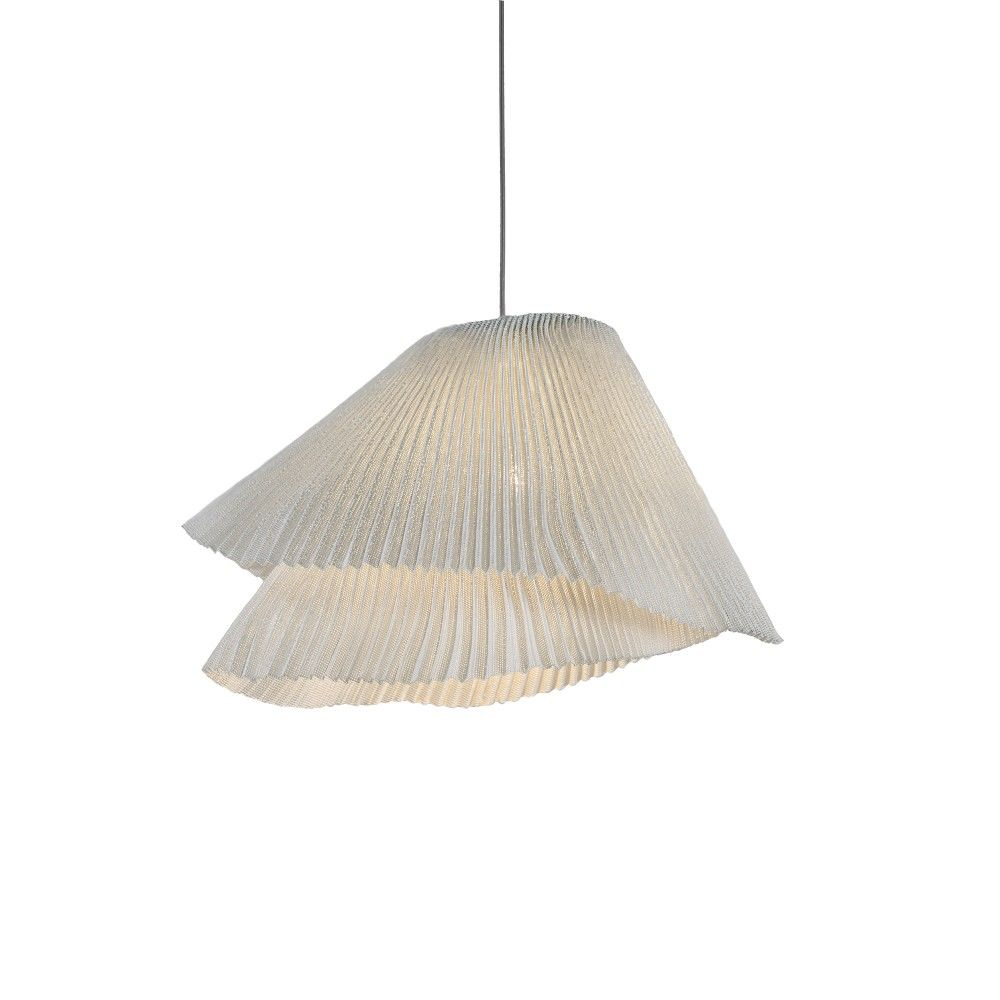 Tempo Vivace Pendant Lamp With Images Pendant Lamp Lamp