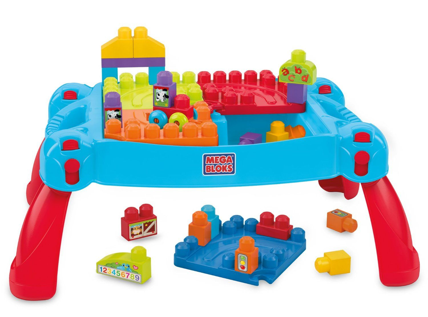 Best Cheap Baby Toys : Best gifts and toys for year old boys