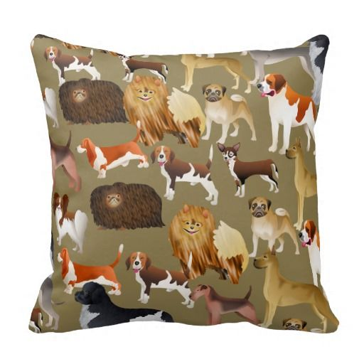 ==> reviews          	Cute Pedigree Pet Dog Wallpaper Design Throw Pillow           	Cute Pedigree Pet Dog Wallpaper Design Throw Pillow This site is will advise you where to buyReview          	Cute Pedigree Pet Dog Wallpaper Design Throw Pillow Review from Associated Store with this Deal...Cleck Hot Deals >>> http://www.zazzle.com/cute_pedigree_pet_dog_wallpaper_design_pillow-189384958494445361?rf=238627982471231924&zbar=1&tc=terrest