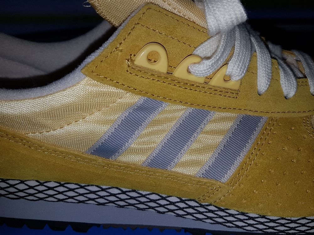 Adidas Originals City Marathon PT Men