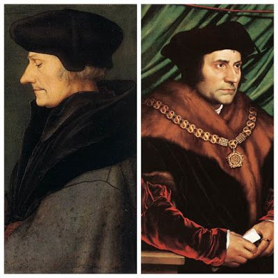 The Strange Era Of The Protestant Reformation The Defenders Of Catholicism Exclusive September 09 2016 History Articles Protestant Reformation Historian