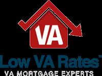 Low Va Rates Va Mortgages School Logos Arizona Logo