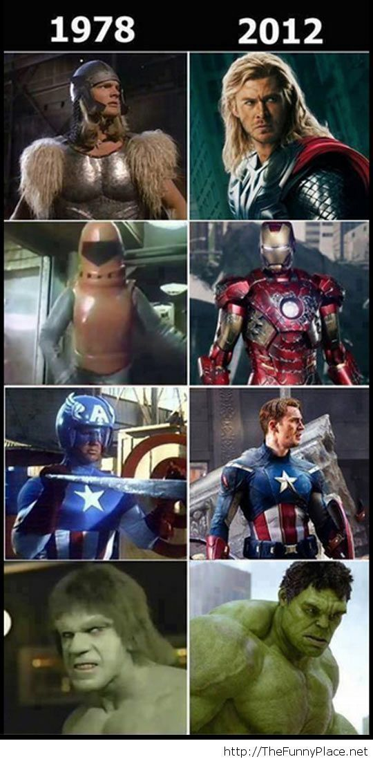 avengers funny moments - Google Search