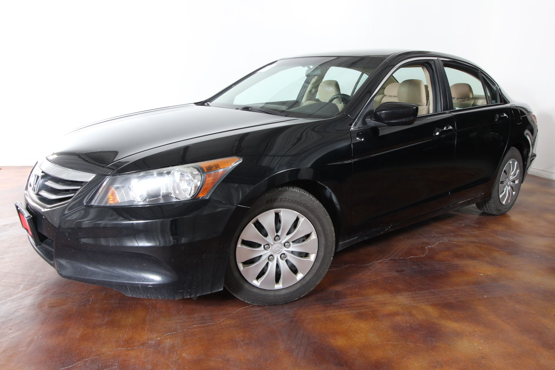 Used Honda Accord For Sale >> Cars For Sale Under 10000 Cargurus Inspirational Used Honda