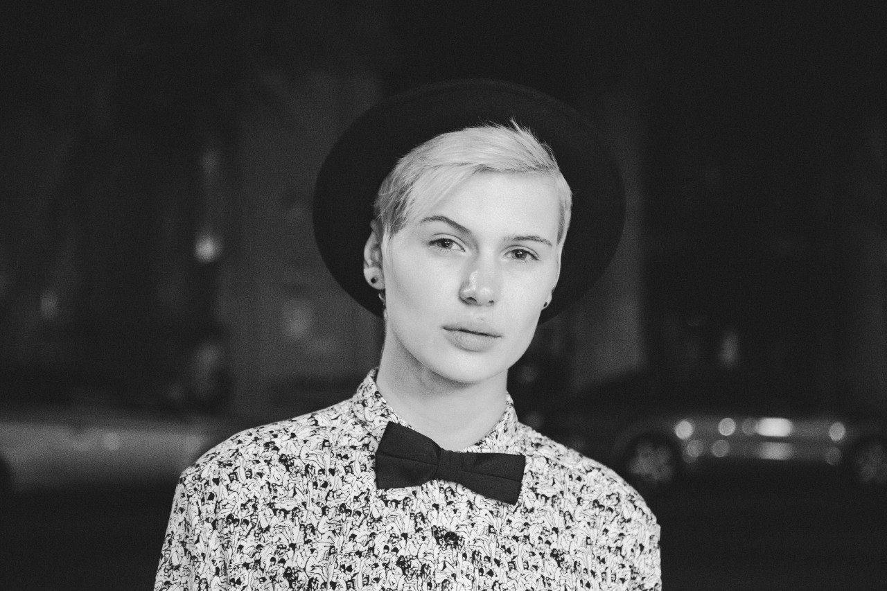Natalia Heinzen