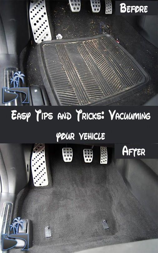 21 Excellent Diy Car Cleaning Tips Hacks To View All Diys Just Click The Diy Car Cleaning