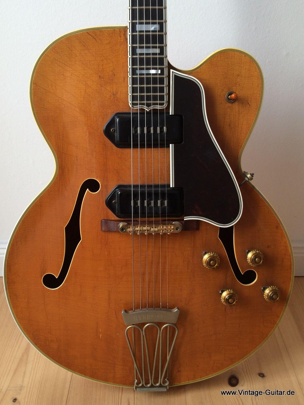 Gibson_Byrdland_1957-natural-alnicos