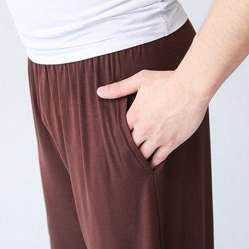 Pin on Sexy Fashion Mens Underwear