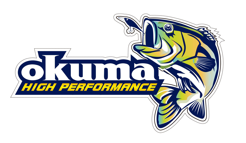 Resultado de imagen para Okuma pesca