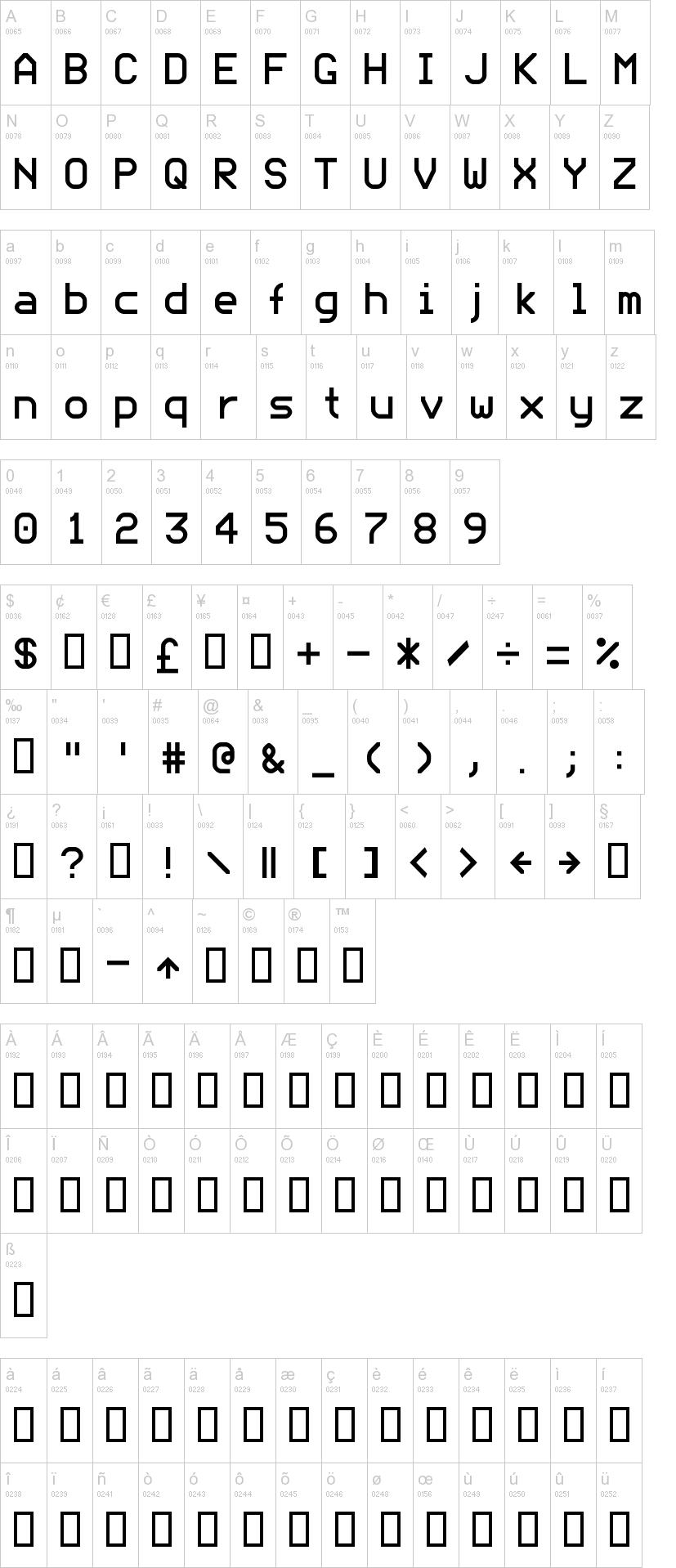 Ever after httpdafontbirminghamnt lettering modenine font dafont ccuart Images