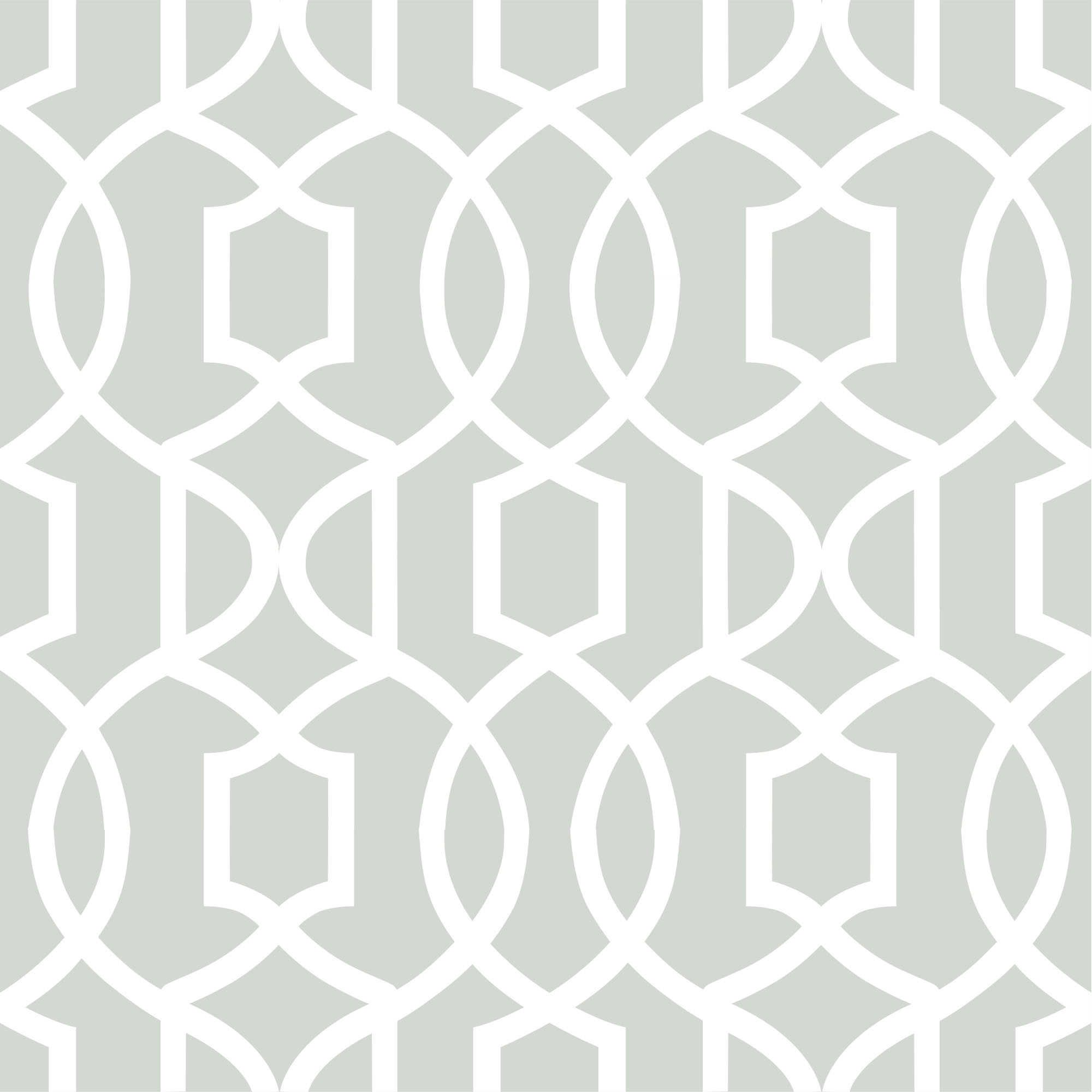 Great Bed Bath And Beyond Wallpaper