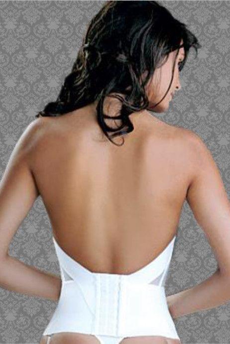a70150d902d39 backless bra back view