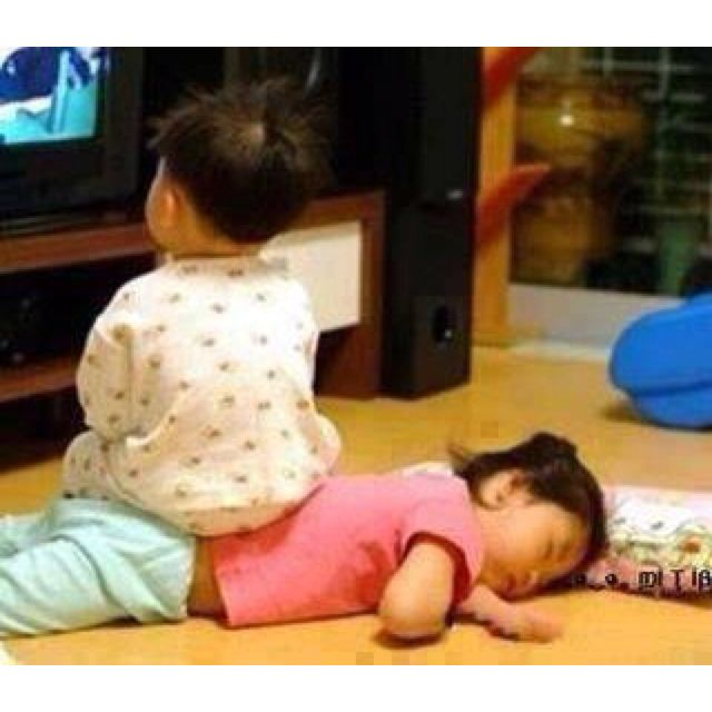 30 Funny Asian Baby Memes That'll Get You Laughing – Child ...  Asian Baby Quotes