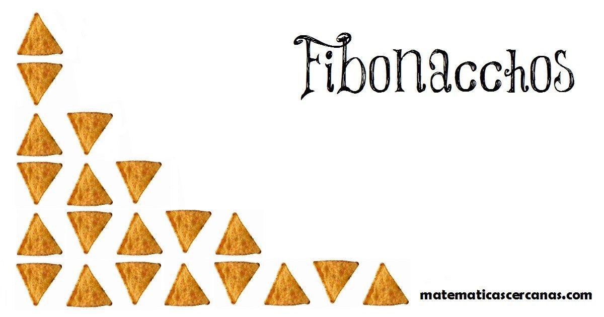 Fibonacchos