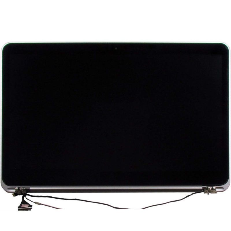 FHD LCD/LED Display Touch Screen Full Screen Assembly for