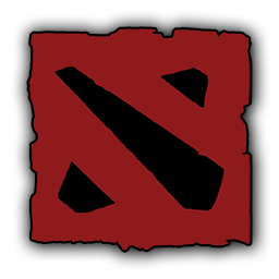 Dota 2 Pc Icon Google Search Dota 2 Icon Game Icon