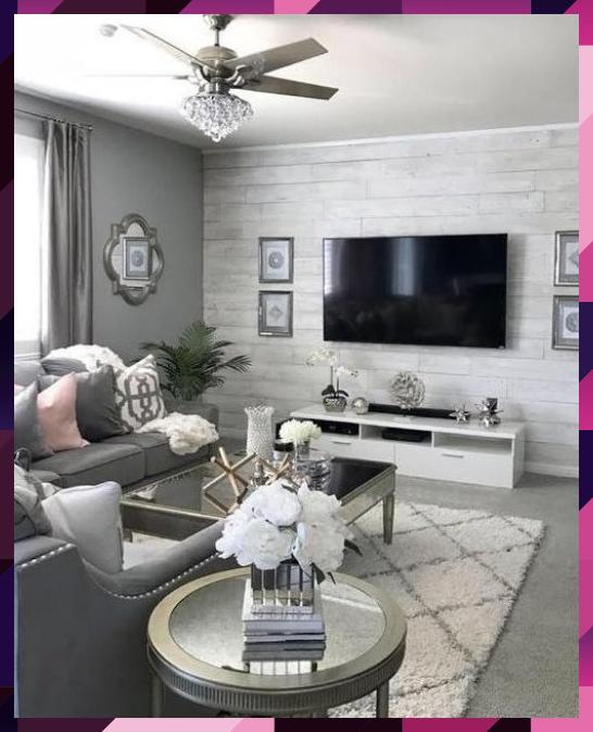 Unhealthy White Living Room Furniture #furnitureindonesia #FurnitureLivingRoomCh... #Furniture #furnitureindonesia #FurnitureLivingRoomCh #Living #room #Unhealthy #White