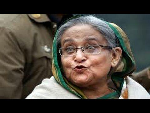 শখ হসনর অশলল কথবরত এতদন পর ফস !! Sheikh Hasina Latest News Video Link : https://youtu.be/b_WzqCdmZ0o