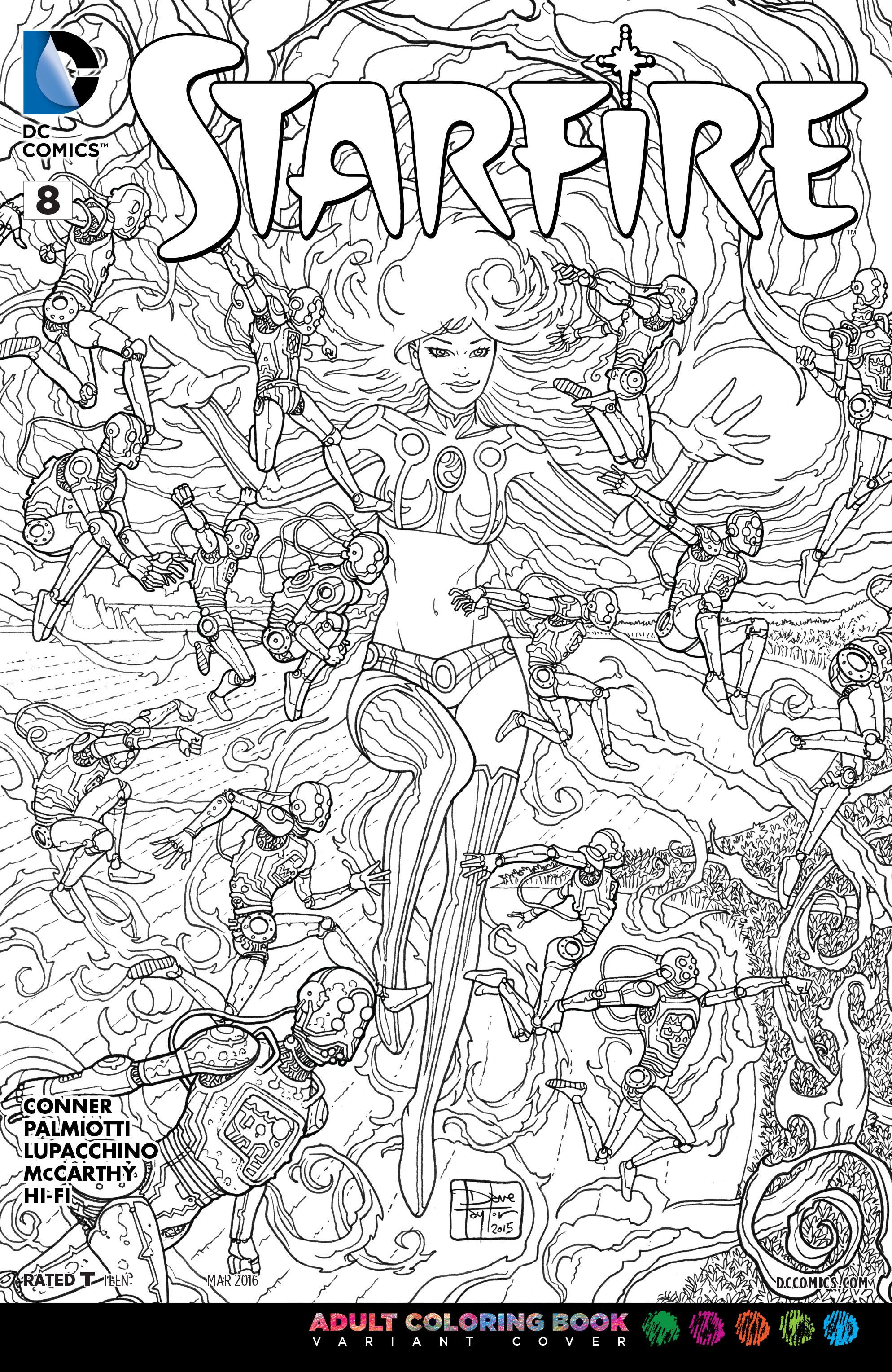 75 Elegant Stock Of Dc Comics Coloring Book Check More At Https Www Mercerepc Com Dc Comics Coloring Book Dc Comic