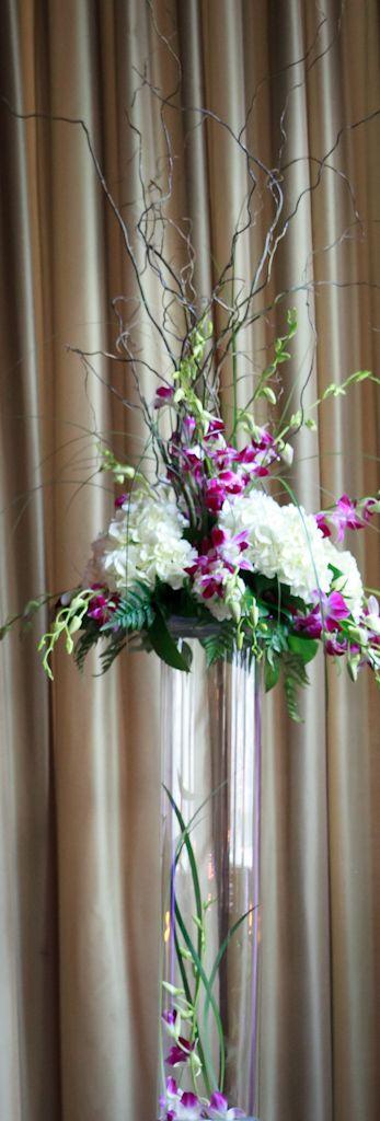 Clear 4 30 Wedding Stuff For Later 3 Pinterest Vase