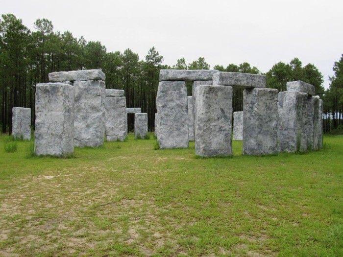 Alabama dating sites