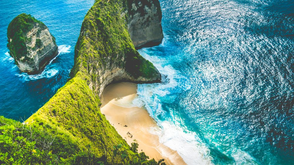 THE CULTURE AND BEAUTY OF BALI THE CULTURE AND BEAUTY OF BALI 🤩