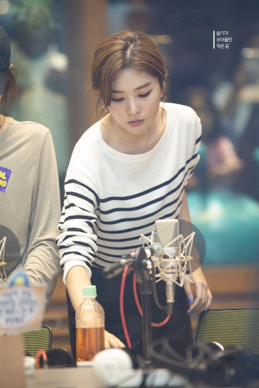 Kang Seulgi Red Velvet Seulgi Red Velvet Seulgi Red Velvet Irene
