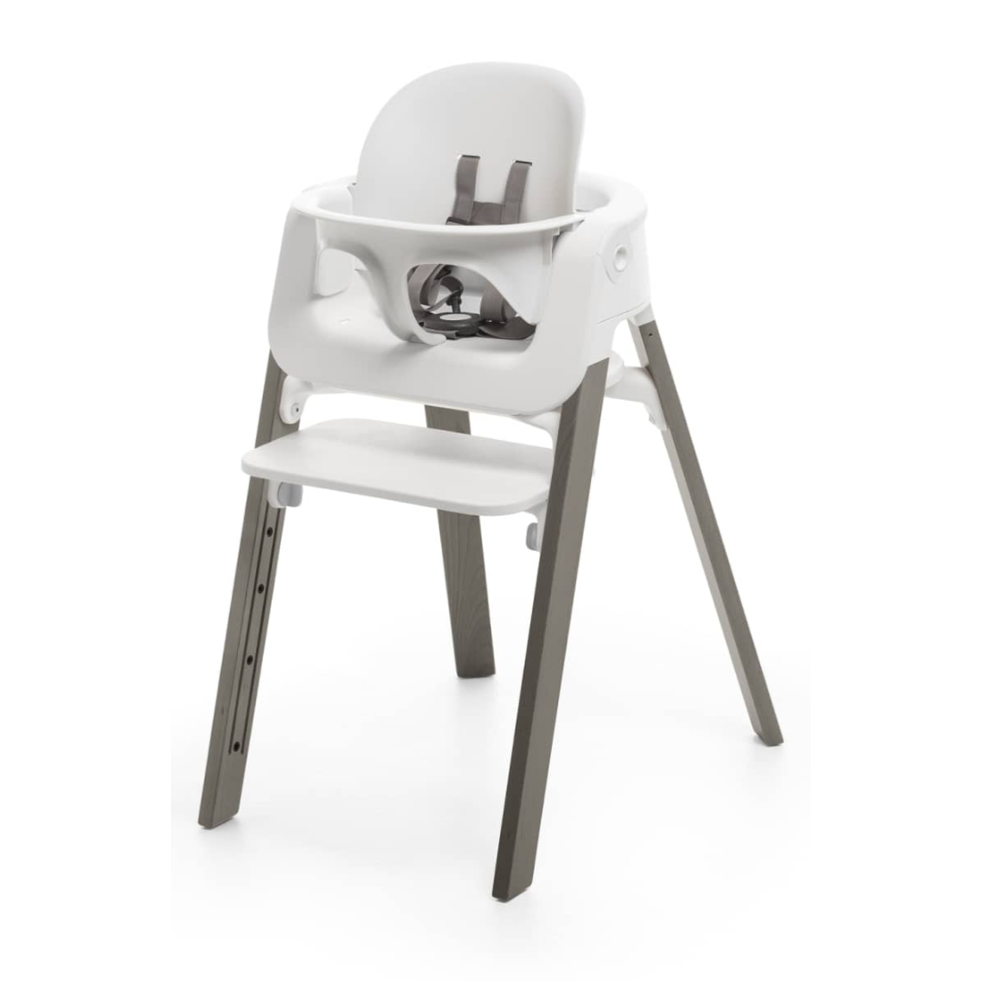 Egg Baby High Chair Stokke Steps High Chair Bundle In 2019 Products Stokke Steps