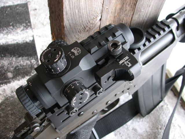 Docter - HUD (Red Dot) sight??? - EDIT - Answers Found - Thanks - AR15.COM
