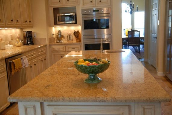 Doing This To The Townhome Instant Vinyl Counter Top Faux Granite Cover By Ezfauxfinishings 34 95