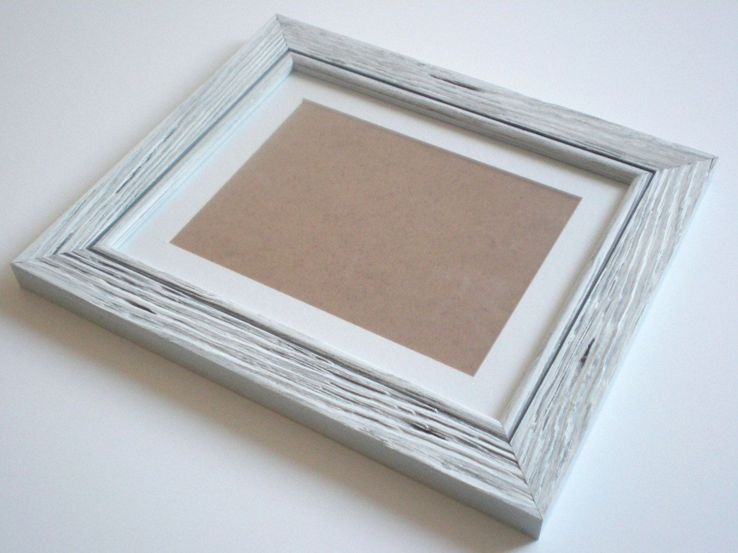 Picture Frame 11x14 Frame Driftwood Frame Distressed Frame Shabby Chic Wood Frame Cottage Frame Photo Fra Cottage Picture Frames Cottage Frames Picture Frames